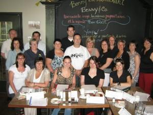 table rh 31mai2011 002