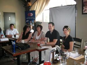 table rh 31mai2011 016