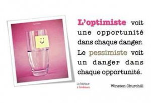 optimiste pessimiste 1