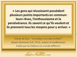 Sylvain Guimond 2