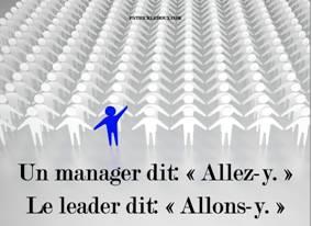 Leadership xxx2