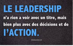 Leadership xxx3