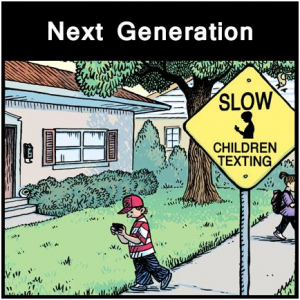 génération 2