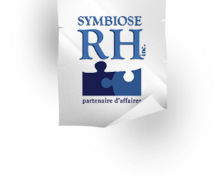 Symbiose RH Inc.